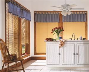 Aluminum Blinds san antonio tx