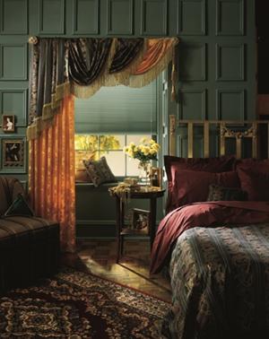 Bedspreads san antonio tx