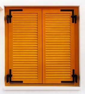 window blinds boerne tx