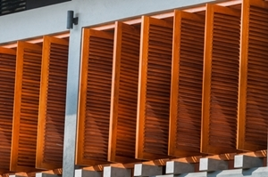 window blinds bulverde tx