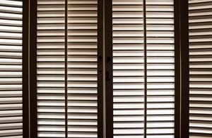 window blinds fair oaks ranch tx