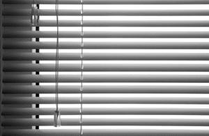 window blinds new braunfels tx