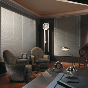 window blinds san antonio tx