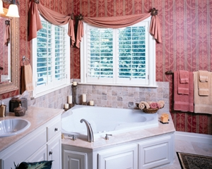window blinds stone oak tx