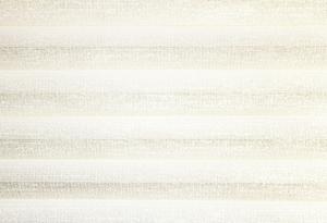honeycomb cellular shades san antonio tx