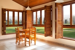 Plantation Shutters san antonio tx