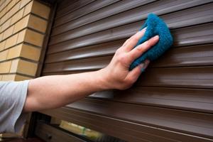 window treatment cleaning san antonio tx