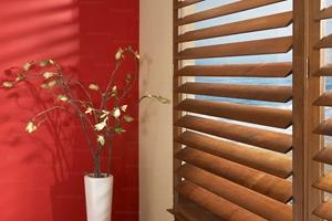 Window Treatment Repairs san antonio tx