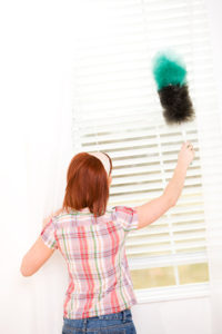 professional window treatment cleaning san antonio
