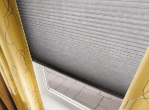 Cellular Shade Honeycomb Shades